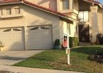 Foreclosed Home in Moreno Valley 92557 PLUMTREE CT - Property ID: 4345333770