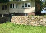 Foreclosed Home in Rockford 61109 TOMS RD - Property ID: 4345357863