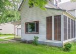 Foreclosed Home in Beresford 57004 S 4TH ST - Property ID: 4345364873