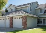Foreclosed Home in Lancaster 93534 PICKFORD AVE - Property ID: 4345389384