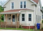 Foreclosed Home in Providence 02904 DOUGLAS AVE - Property ID: 4345402975