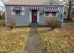 Foreclosed Home in New Castle 16101 GRETCHEN AVE - Property ID: 4345422679
