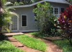 Foreclosed Home in Kalaheo 96741 WAWAE RD - Property ID: 4345431426