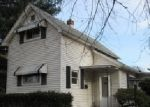 Foreclosed Home in Kankakee 60901 S 5TH AVE - Property ID: 4345440635