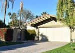 Foreclosed Home in Palm Desert 92211 WILD HORSE DR - Property ID: 4345445451