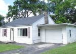 Foreclosed Home in Rockford 61101 HAZEL ST - Property ID: 4345451584