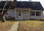 Foreclosed Home in Coal City 60416 N 3RD AVE - Property ID: 4345454202