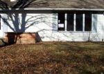 Foreclosed Home in La Porte 46350 5TH ST - Property ID: 4345462984