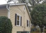 Foreclosed Home in Gastonia 28054 EDWARDS AVE - Property ID: 4345467791