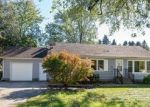 Foreclosed Home in Genoa 60135 W 2ND ST - Property ID: 4345469542