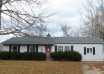 Foreclosed Home in Jackson 49201 CRANBROOK RD - Property ID: 4345484427