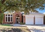 Foreclosed Home in Fort Worth 76132 HIGH BROOK DR - Property ID: 4345487495