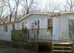 Foreclosed Home in Warrensburg 64093 SE COUNTY ROAD DD - Property ID: 4345489238