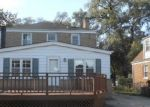Foreclosed Home in Westchester 60154 BRISTOL AVE - Property ID: 4345510260
