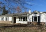 Foreclosed Home in Saint James 65559 SAINT MICHAEL AVE - Property ID: 4345511137