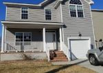 Foreclosed Home in Norfolk 23523 WILSON RD - Property ID: 4345512908
