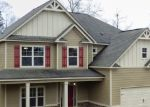 Foreclosed Home in Phenix City 36869 MISTY FOREST DR - Property ID: 4345525152