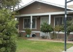Foreclosed Home in Madera 93638 ANAPOLA CT - Property ID: 4345547500