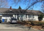 Foreclosed Home in Middletown 02842 FOREST AVE - Property ID: 4345573789