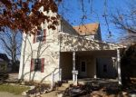 Foreclosed Home in Lebanon 46052 W CHICAGO ST - Property ID: 4345576401