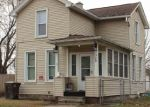 Foreclosed Home in Jackson 49203 PRINGLE AVE - Property ID: 4345594353
