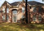 Foreclosed Home in Houston 77068 BRAEWIN CT - Property ID: 4345596553