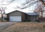 Foreclosed Home in Warsaw 46582 E OAK LN - Property ID: 4345599617