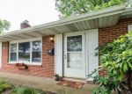 Foreclosed Home in Camp Hill 17011 GLENDALE DR - Property ID: 4345609695