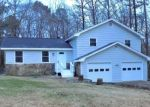 Foreclosed Home in Bremen 30110 KENSINGTON CIR - Property ID: 4345619322
