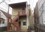 Foreclosed Home in Chicago 60629 W 59TH PL - Property ID: 4345635530