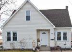 Foreclosed Home in Schiller Park 60176 ELDER LN - Property ID: 4345675381