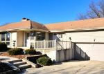Foreclosed Home in Addison 60101 S WISCONSIN AVE - Property ID: 4345683714