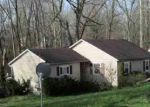 Foreclosed Home in Union City 49094 SUMMIT ST - Property ID: 4345688974