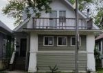 Foreclosed Home in Oak Park 60302 N AUSTIN BLVD - Property ID: 4345736708