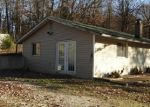 Foreclosed Home in Cadet 63630 HAMMOND RD - Property ID: 4345770423