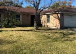Foreclosed Home in Corpus Christi 78413 DRAKE DR - Property ID: 4345772620