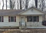 Foreclosed Home in Lusby 20657 ALGONQUIN TRL - Property ID: 4345773492