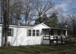 Foreclosed Home in Mabank 75156 NATCHEZ TRL - Property ID: 4345782690