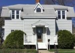 Foreclosed Home in Albert Lea 56007 E PARK AVE - Property ID: 4345794516