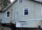 Foreclosed Home in Crockett 94525 BISHOP RD - Property ID: 4345804590