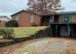 Foreclosed Home in Lenoir 28645 GAMEWELL SCHOOL RD - Property ID: 4345815989