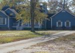 Foreclosed Home in Ocean Isle Beach 28469 OLD SHALLOTTE RD NW - Property ID: 4345817286