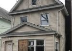 Foreclosed Home in Jamaica 11433 157TH ST - Property ID: 4345821222