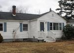 Foreclosed Home in Springfield 01119 BRETTON RD - Property ID: 4345851901