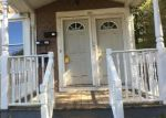 Foreclosed Home in Meriden 06451 COOK AVE - Property ID: 4345864143