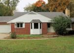 Foreclosed Home in Rockford 61107 SHADY LN - Property ID: 4345899181