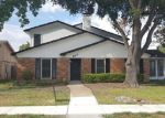 Foreclosed Home in Rowlett 75088 MIAMI DR - Property ID: 4345902703