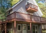 Foreclosed Home in Woodstock Valley 6282 LYON RD - Property ID: 4345915387