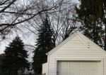 Foreclosed Home in Canton 44709 MYRTLE AVE NW - Property ID: 4345933799