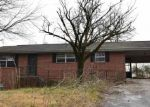 Foreclosed Home in Cleveland 37323 MILLBROOK CIR SE - Property ID: 4345951751